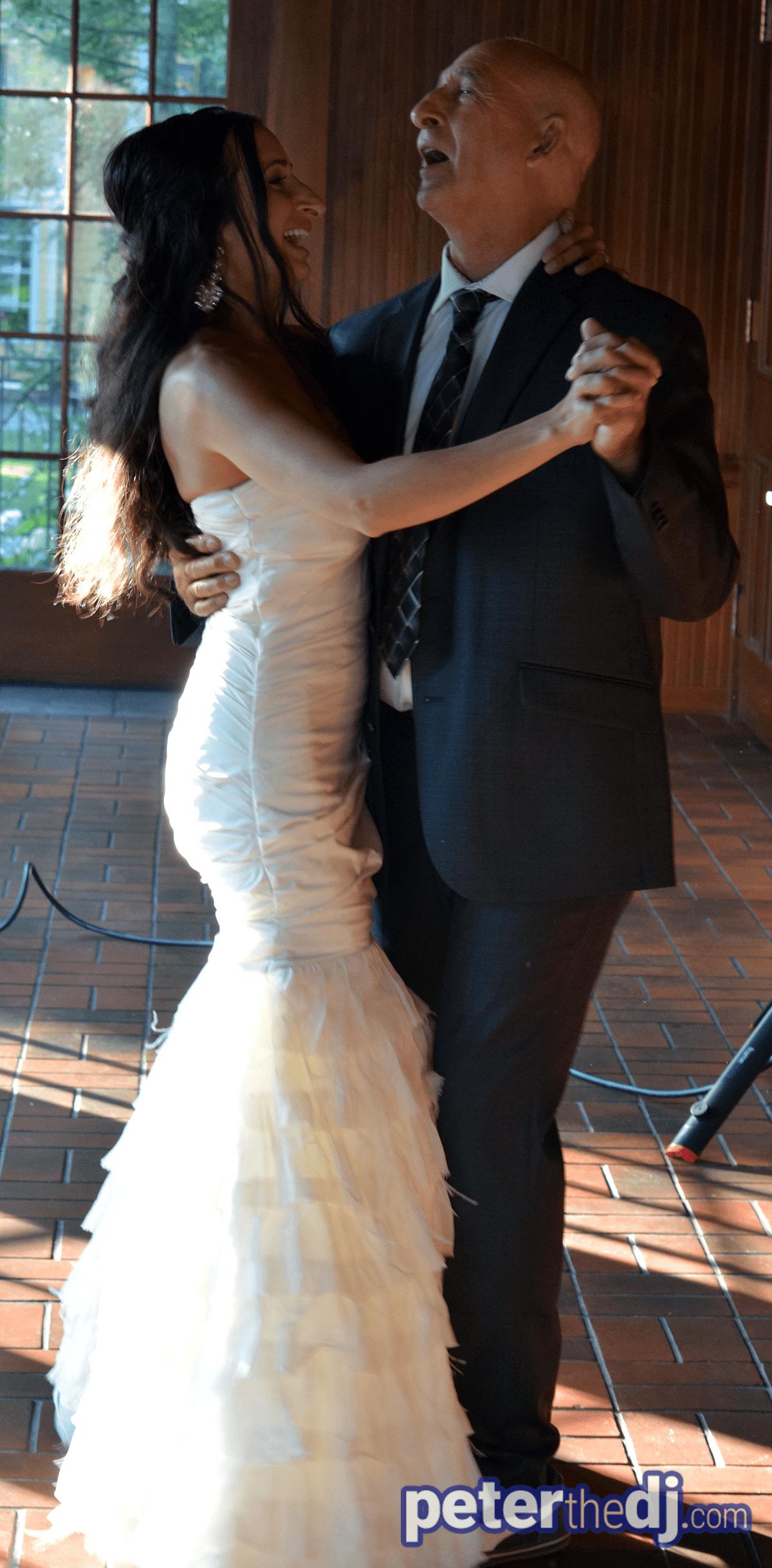 Wedding: Jenna and David at Sherwood Inn, Skaneateles, 7/10/21 8