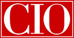 cio-magazne
