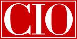 CIO Magazine