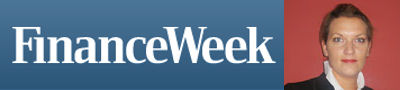 finance-week-manley