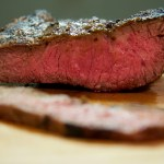The Benefits of Eating Steak – Just Not Too Often!