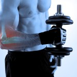 7 Tips To Keep You Injury Free When Working Out With Weights