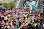 A Guide To The London Marathon - As A Spectator
