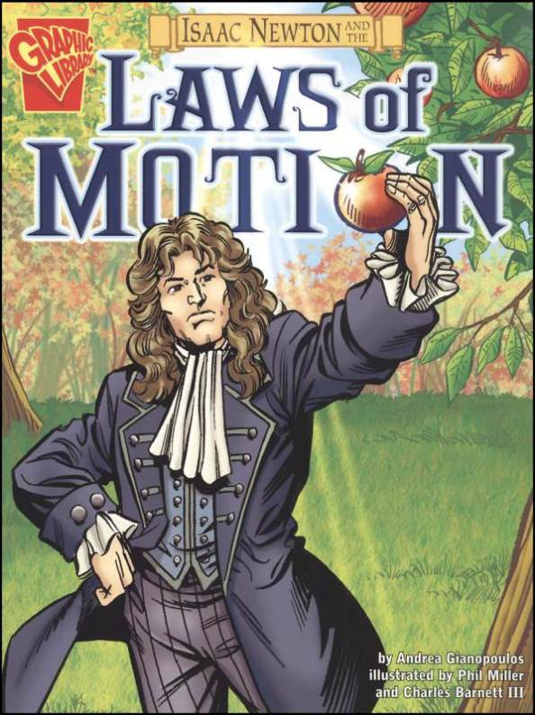 laws-of-motion
