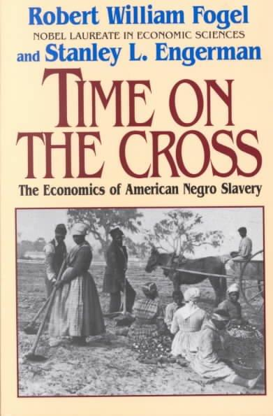 time_on_the_cross