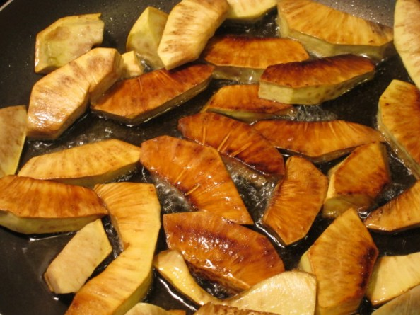 breadfruit_fried