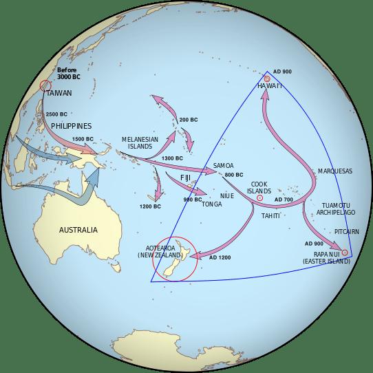 Polynesian_Migration.svg