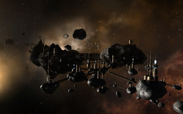 asteroid_factory
