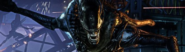 colonial-marines-alien