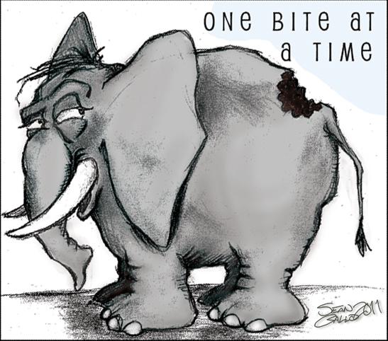 elephant_one_bite