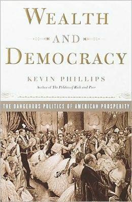 Wealth_Democracy