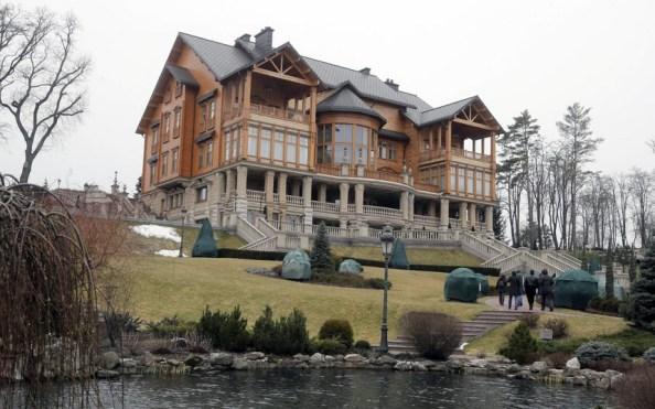 yanukovich_palace