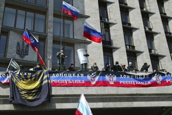 Donetsk_1831959f