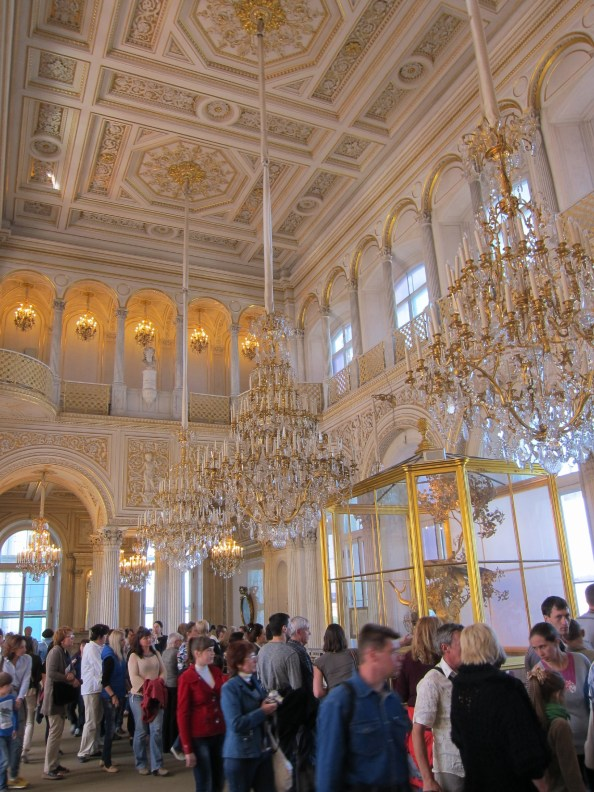 inside_hermitage