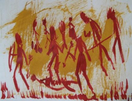 2010 12 05 primitive art (0)