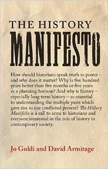 History_Manifesto