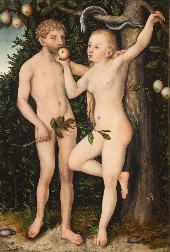 Lucas_Cranach_the_Elder_-_Adam_and_Eve_-_Google_Art_Project