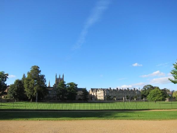 Oxford 1551_1_1