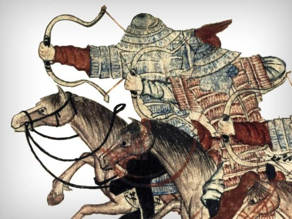 horse_archers