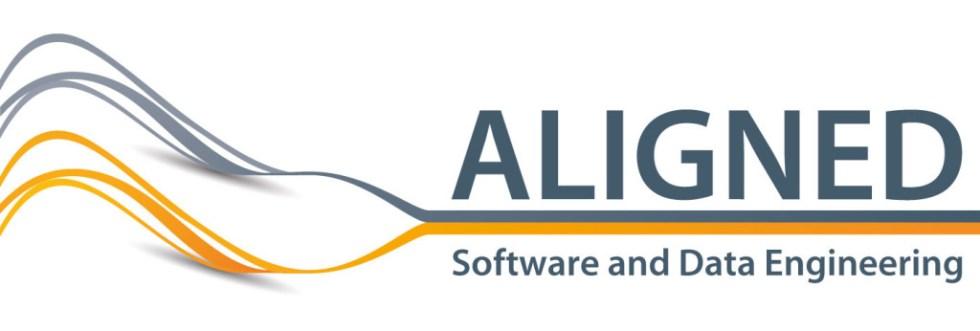 aligned-logo-1024x346