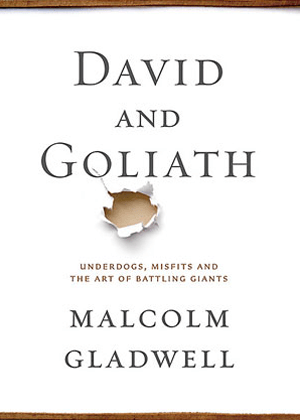 David-and-Goliath_Malcolm-Gladwell