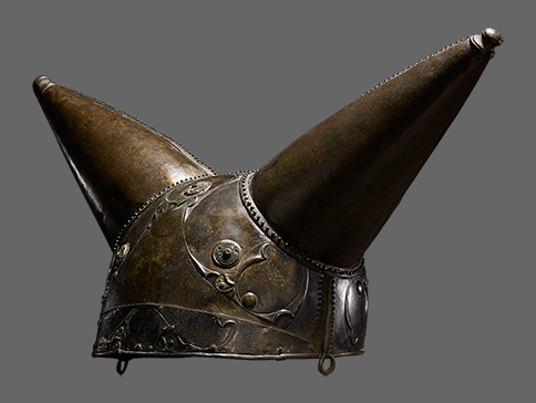 celts_helmet_final