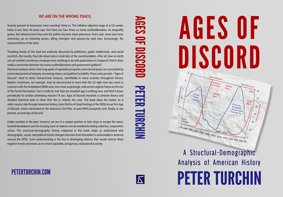 Ages of Discord_v6.0