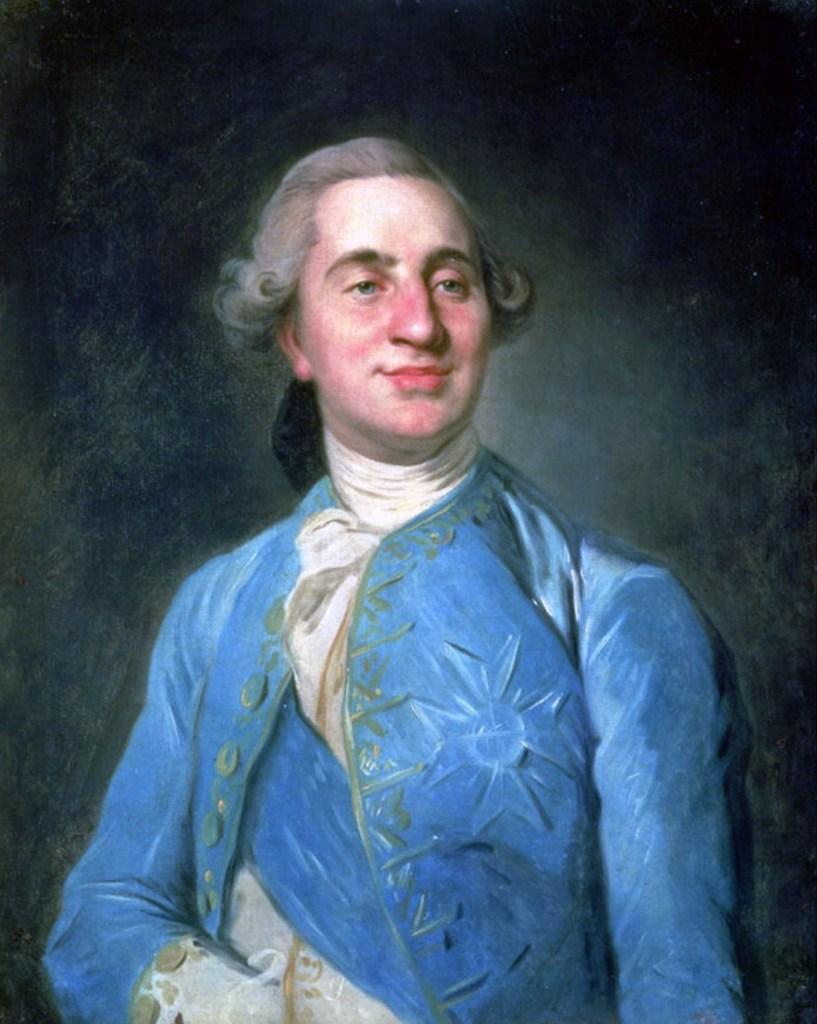 louis_xvi_of_france_1775
