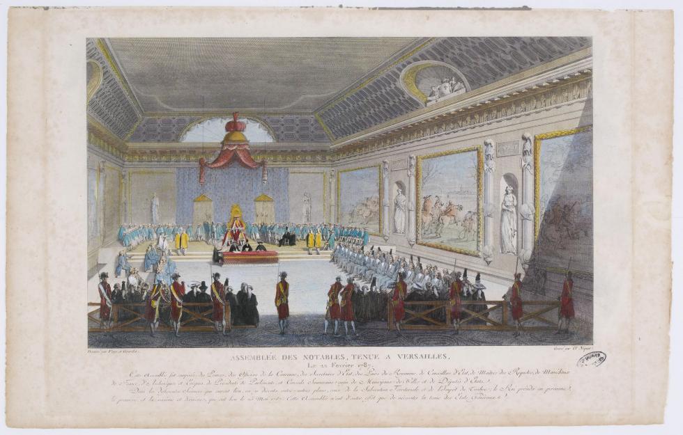 veny_girardet_-_niquet_-_assemblee_des_notables_1787
