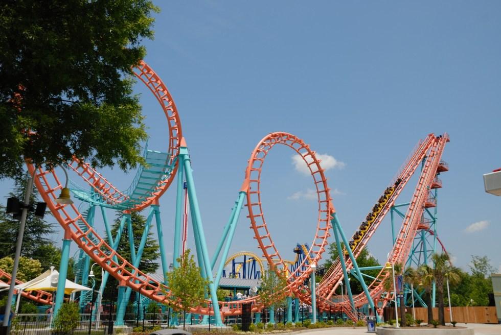 roller-coaster-1403091893k9w
