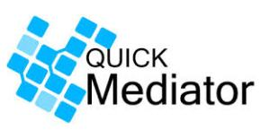 Quickmediator-logo1 2
