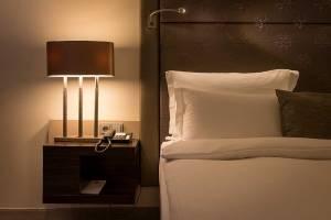 Pullman Hotel Munich