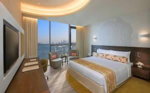 MGallery by Sofitel The Retreat Palm Dubai