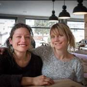 Küche mit Herz - Das LOKAL in Davos