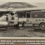 562px-Air_ambulance_QANTAS_Brisbane_1931
