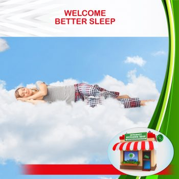 BETTER SLEEP-min