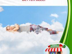 BETTER SLEEP-min