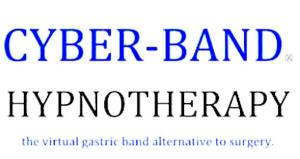 Cyber-Band Hypnotherapy