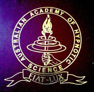 Australian Academy of Hypnotic Science