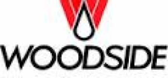 Woodside logo - Peter Zapfella
