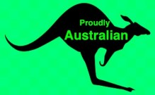 Internet Hypnosis. Shop Proudly Australian r