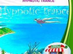 GUIDED MEDITATION DEEP HYPNOTIC TRANCE. min