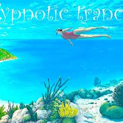 Meditation - Deep Hypnotic Trance