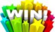 Win-Win=Win-Min