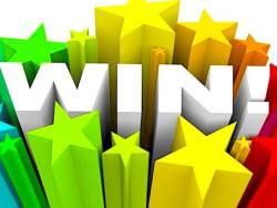 win Win Win