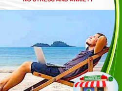 no-stress-and-anxiety_optimized