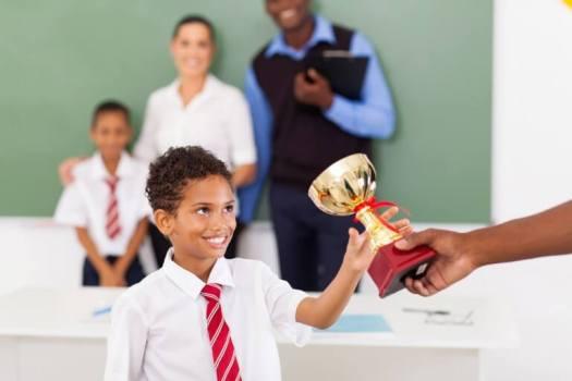 a-successful-child_optimized Welcome A Successful Child min