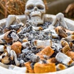 Welcome Life Beyond Nicotine