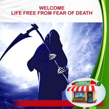 life-free-from-fear-of-death_optimized