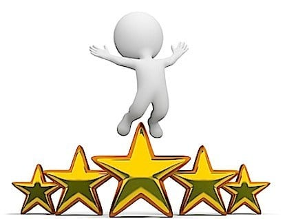 Peter Zapfella Hypnotherapy, changing lives for the better, 5 star,